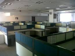 13000Sqft Office Space for Sale in Nungambakkam, Chennai