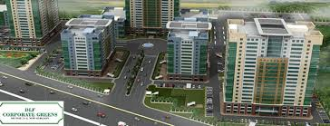 Commercial Office Showroom on Sale in DLF Gurgaon