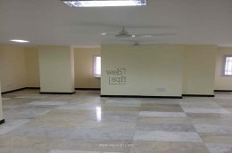 Office For Rent in Hyderabad
