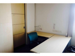 Office for sale in Hyderabad