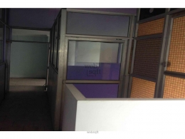 Websqft - Commercial Office Space - Property for Sale - in 2500Sq-ft/Begumpet at Rs 17500000