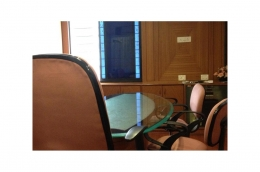 Websqft - Commercial Office Space - Property for Sale - in 1070/Domalguda at Rs 6420000