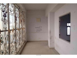 Websqft - Commercial Office Space - Property for Sale - in 4100Sq-ft/Narayanguda at Rs 22550000
