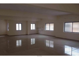 Websqft - Commercial Office Space - Property for Sale - in 2020Sq-ft/Narayanguda at Rs 13130000