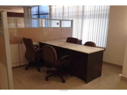 Websqft - Commercial Office Space - Property for Sale - in 1900Sq-ft/Banjara Hills at Rs 10450000