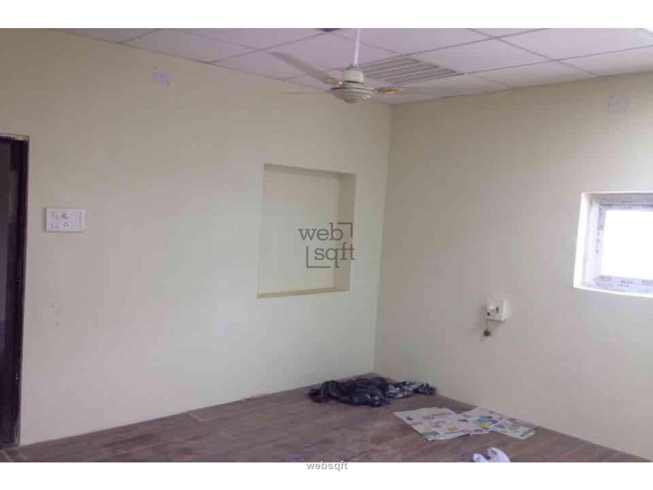 Websqft - Commercial Office Space - Property for Sale - in 2200Sq-ft/East Marredpally at Rs 6600000