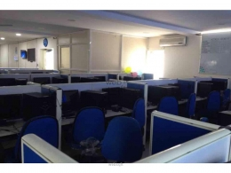 Websqft - Commercial Office Space - Property for Sale - in 3000Sq-ft/Madhapur at Rs 18600000