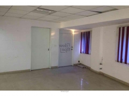 Websqft - Commercial Office Space - Property for Sale - in 1100Sq-ft/Banjara Hills at Rs 10010000