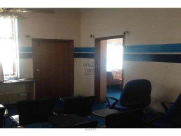 Websqft - Commercial Office Space - Property for Sale - in 1730Sq-ft/Madhapur at Rs 10380000