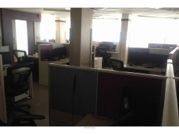 Websqft - Commercial Office Space - Property for Sale - in 2500Sq-ft/Himayath Nagar at Rs 14500000