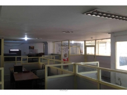 Websqft - Commercial Office Space - Property for Sale - in 1640Sq-ft/Secunderabad at Rs 4592000