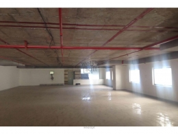 Websqft - Commercial Office Space - Property for Sale - in 4170Sq-ft/Shaikpet at Rs 27105000