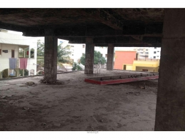 Websqft -  Commercial building - Property for Sale - in 600Sq-yrd/Uppal at Rs 60000000