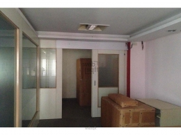 Websqft - Commercial Office Space - Property for Sale - in 825Sq-ft/Himayath Nagar at Rs 5197500