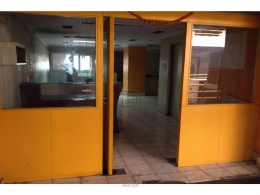 Websqft - Commercial Office Space - Property for Sale - in 1500Sq-ft/Kukatpally at Rs 6750000