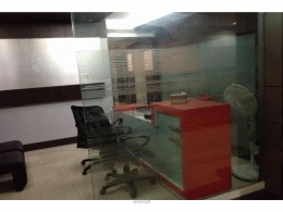 Websqft - Commercial Office Space - Property for Sale - in 1685Sq-ft/Kukatpally at Rs 8088000