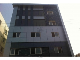 Websqft - Commercial Office Space - Property for Sale - in 1462Sq-ft/Hitech city at Rs 10234000