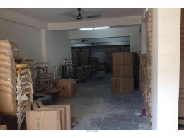 Websqft -  Commercial building - Property for Sale - in 2600Sq-ft/Chirag Ali Lane, Abids at Rs 12480000