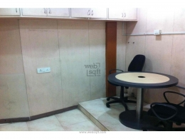 Websqft - Commercial Office Space - Property for Sale - in 925Sq-ft/Banjara Hills at Rs 10000175