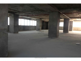 Websqft - Commercial Office Space - Property for Sale - in 8000Sq-ft/Madhapur at Rs 48000000