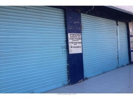 Websqft - Commercial Office Space - Property for Sale - in 1800Sq-ft/Malkajgiri at Rs 7560000