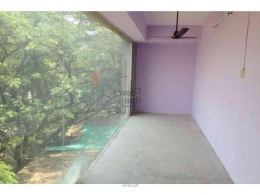Websqft -  Commercial building - Property for Sale - in 12000Sq-ft/Ashok Nagar at Rs 45600000