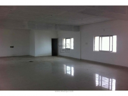 Websqft -  Commercial building - Property for Sale - in 2000Sq-ft/Begumpet at Rs 13000000