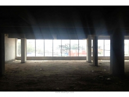 Websqft - Commercial Office Space - Property for Sale - in 4000Sq-ft/bowenpally at Rs 16000000