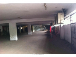 Websqft -  Commercial building - Property for Sale - in 5800Sq-ft/Banjara Hills at Rs 145000000