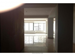 Websqft - Commercial Office Space - Property for Sale - in 4200Sq-ft/Rajbhavan Road at Rs 27300000