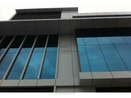Websqft - Commercial Office Space - Property for Sale - in 3000Sq-ft/filmnagar at Rs 33000000