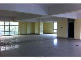 Websqft - Commercial Office Space - Property for Sale - in 2700Sq-ft/Sri nagar colony at Rs 14850000