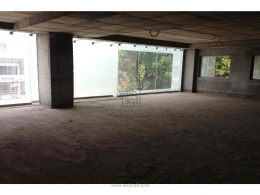 Websqft - Commercial Office Space - Property for Sale - in 2200Sq-ft/Banjara Hills at Rs 19800000