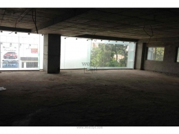 Websqft - Commercial Office Space - Property for Sale - in 2200Sq-ft/Banjara Hills at Rs 17600000