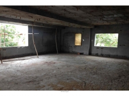 Websqft -  Commercial building - Property for Sale - in 7200Sq-ft/Vengal Rao Nagar at Rs 55051200