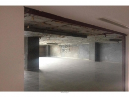 Websqft - Commercial Office Space - Property for Sale - in 10300Sq-ft/Banjara Hills at Rs 82400000