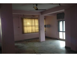 Websqft - Commercial Office Space - Property for Sale - in 1200Sq-ft/Nallakunta at Rs 5000400