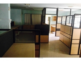 Websqft - Commercial Office Space - Property for Sale - in 2800Sq-ft/Madhapur at Rs 16800000