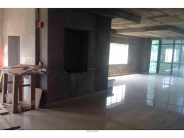 Websqft - Commercial Office Space - Property for Rent - in 4060Sq-ft/Banjara Hills at Rs 203000
