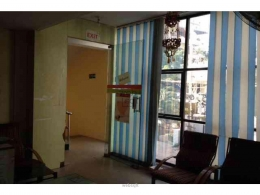 Websqft -  Commercial building - Property for Rent - in 2300Sq-ft/KPHB Colony at Rs 103500