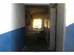 Websqft - Commercial Office Space - Property for Rent - in 2750Sq-ft/Sainikpuri at Rs 55000