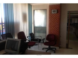 Websqft - Commercial Office Space - Property for Rent - in 3650Sq-ft/Sainikpuri at Rs 109500