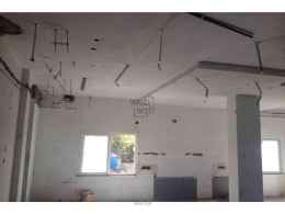 Websqft - Commercial Office Space - Property for Rent - in 3200Sq-ft/Madhapur at Rs 128000