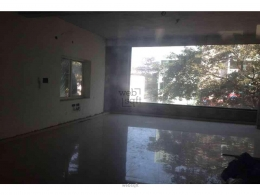 Websqft - Commercial Office Space - Property for Rent - in 2400Sq-ft/Madhapur at Rs 120000
