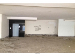 Websqft - Commercial Office Space - Property for Rent - in 5500Sq-ft/Gachibowli at Rs 385000