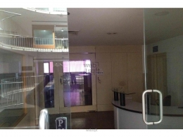Websqft - Commercial Office Space - Property for Rent - in 8000Sq-ft/Hitech city at Rs 360000