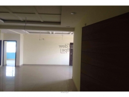 Websqft - Commercial Office Space - Property for Sale - in 1625Sq-ft/Kondapur at Rs 6175000
