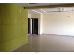 Websqft - Commercial Office Space - Property for Sale - in 1600Sq-ft/Kondapur at Rs 6080000