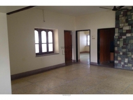 Websqft - Commercial Office Space - Property for Rent - in 2000Sq-ft/Tarnaka at Rs 64000