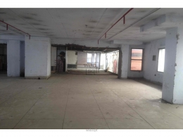 Websqft - Commercial Office Space - Property for Rent - in 7500Sq-ft/SD Road at Rs 225000